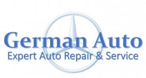 German Auto
